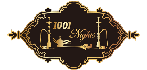1001 Nights Kitchen